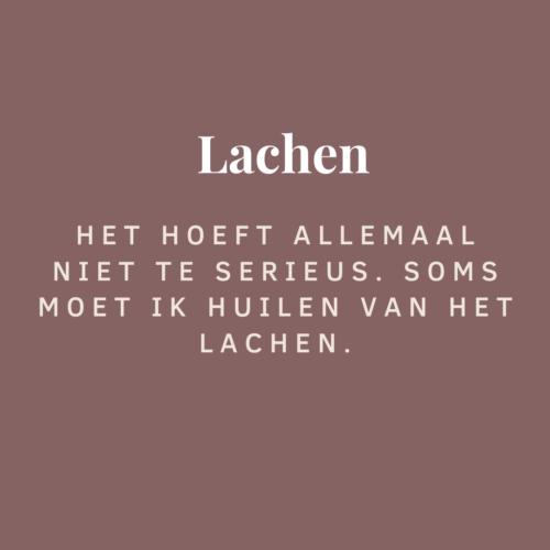 Quote-lachen-thesocialhabit
