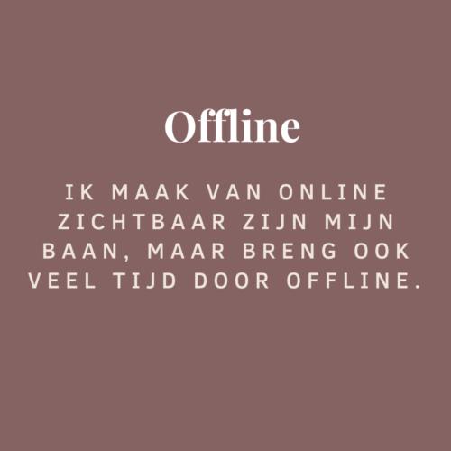 offline-quote