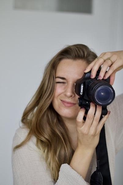 content-creatie-thesocialhabit