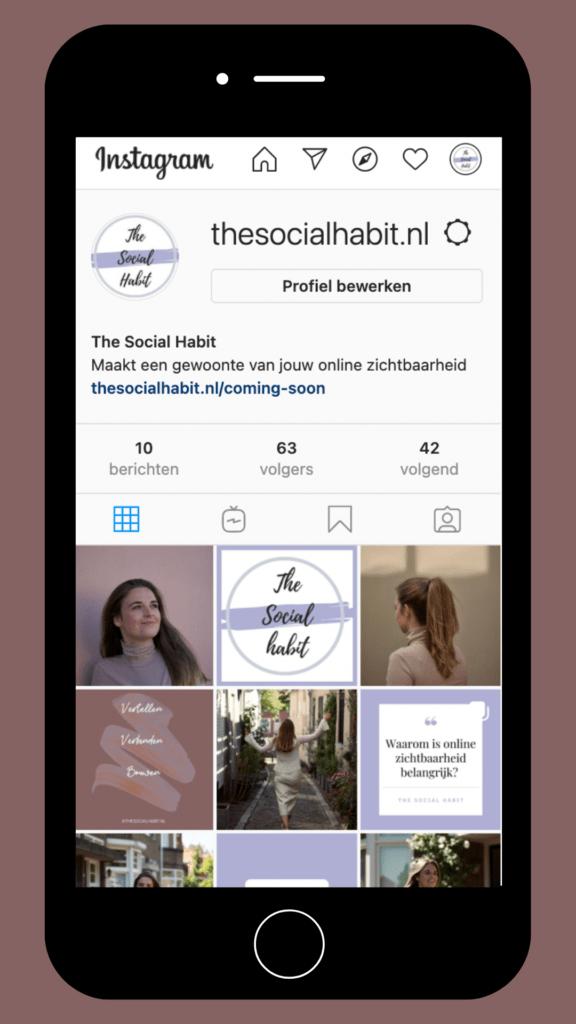 instagram-tsh